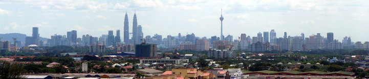 CYT Watch : l'adresse des montres d'occasion à Kuala Lumpur