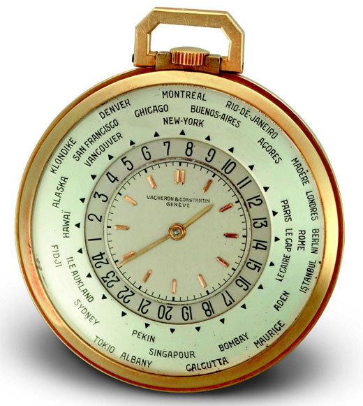« Horlogerie à Genève. Magie des métiers, trésors d'or et d'émail » : exposition à Genève jusqu'au 29 avril 2012