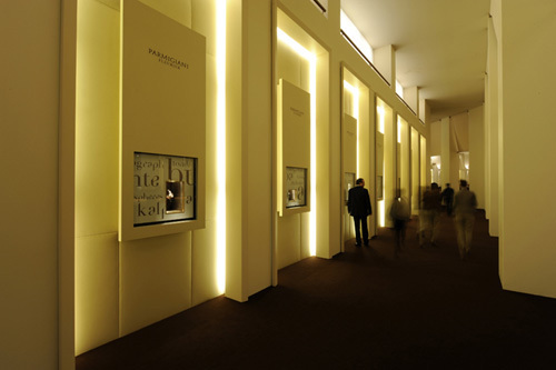 SIHH 2012 : décryptage de la demande des consommateurs pour les marques de Haute Horlogerie
