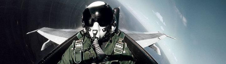 IWC Grande Montre d'Aviateur Top Gun et Grande Montre d'Aviateur Top Gun Miramar