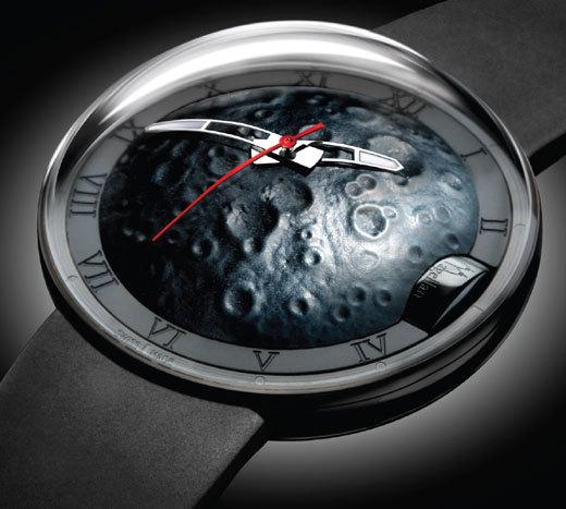 Magelluna : de la Terre à la Lune