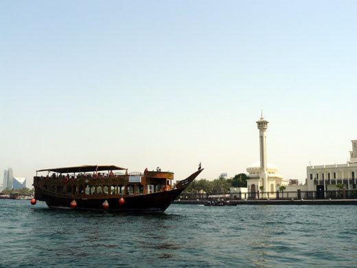 Dubaï : les contrefacteurs renforcent leur présence… la Fédération de l'industrie horlogère suisse aussi !