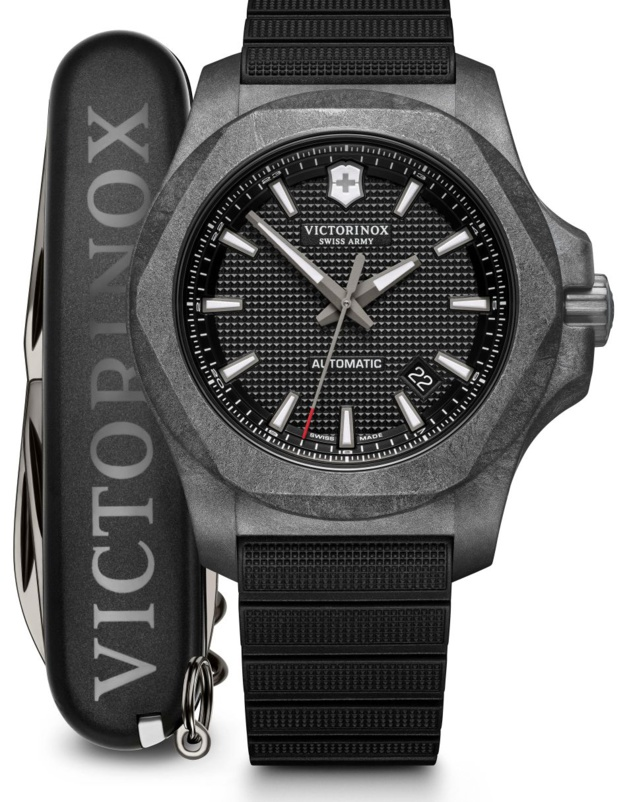 Victorinox I.N.O.X. Carbon Mechanical
