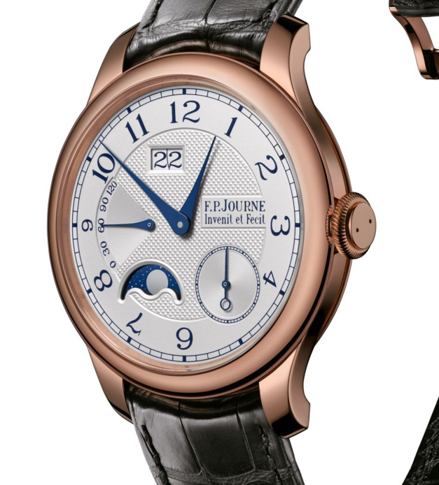 F.P. Journe Automatique Lune