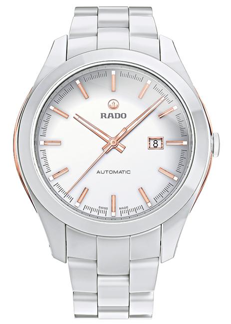 Chrono Rado HyperChrome XXL 3889352-5849206