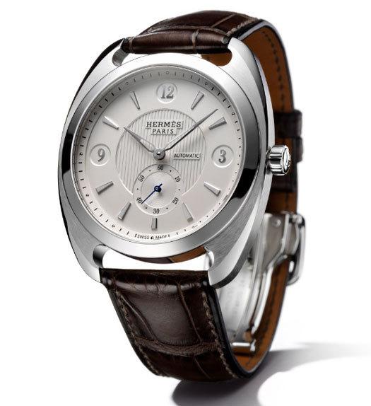 Hermès Dressage 3957895-5979953