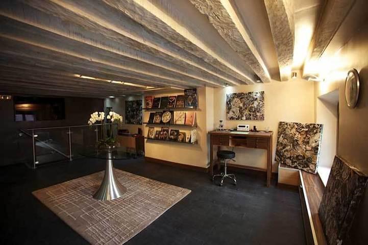 MisterChrono s'installe près de la place Vendôme : interview de Pierre-Yves Martinez, fondateur de l'enseigne
