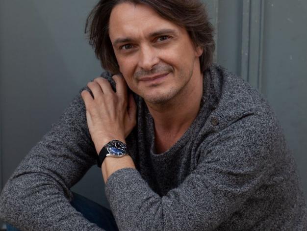Jean-Sebastien Coste