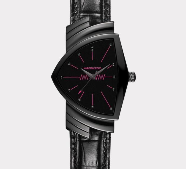 X PoggythemanUn Par Classique Hamilton Revisité Horloger 0vNOymn8w