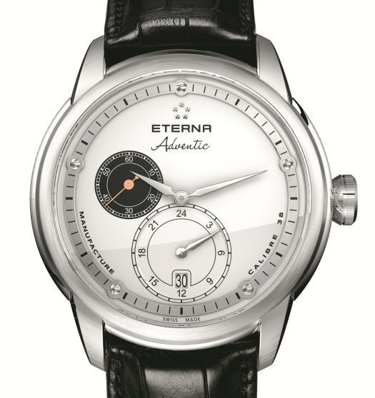 Eterna Advantic