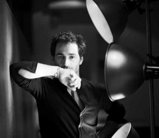 Denis Hayoun