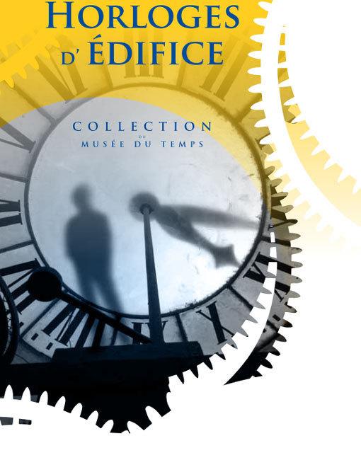 Besançon : « Horloges d'édifice », grande exposition à partir du 21 avril 2012