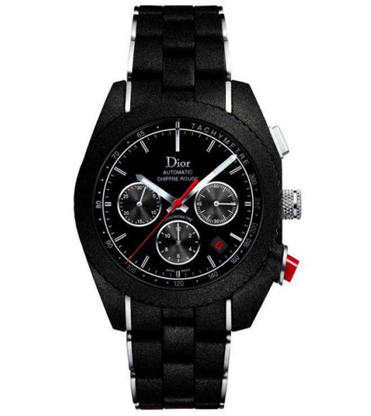 Dior Chiffre Rouge A05