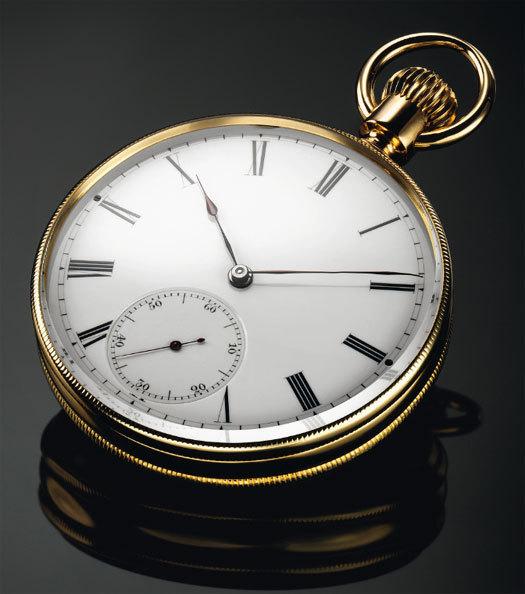 Galerie du patrimoine Jaeger-LeCoultre : exposition 2012-2013 « 180 savoir-faire pour inventer le Duomètre Sphérotourbillon »