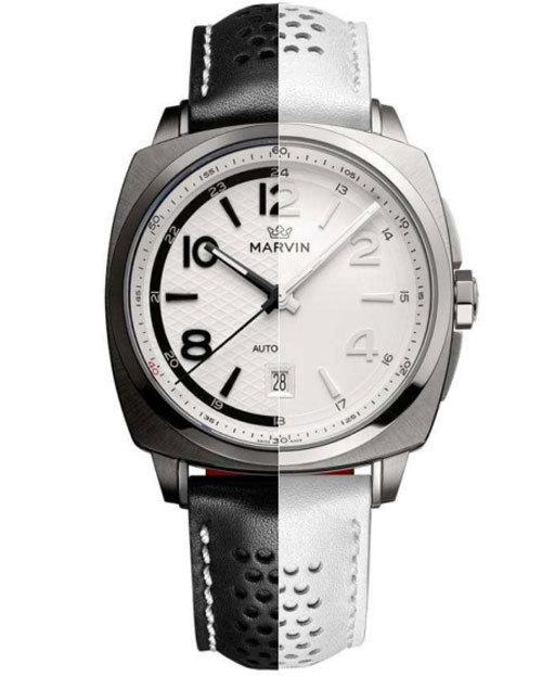 Marvin Malton Coussin 160
