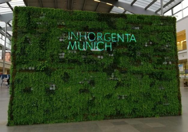 Munich : Inhorgenta, un salon qui prend sa place dans l'horlogerie