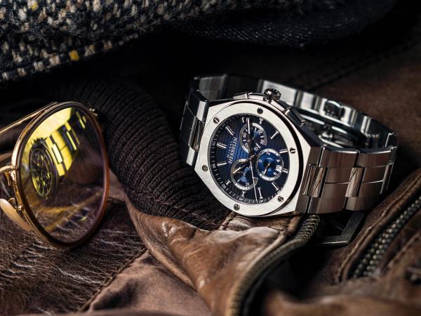 Bijouterie et horlogerie française : une bonne année 2019