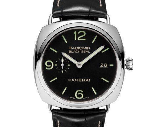 Panerai Radiomir Black Seal 3 Days Automatic – 45 mm 4360093-6570750