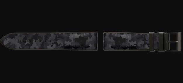 I-Unique : le spécialiste du bracelet en caoutchouc sur-mesure lance la Strap Week