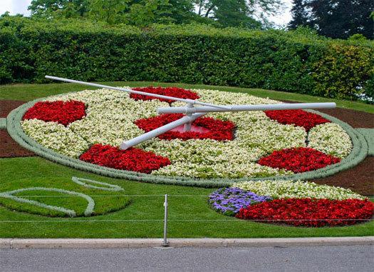 La Route de l'horlogerie : à la découverte de votre passion dans les rues de Genève