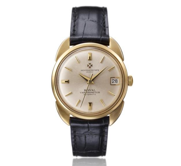 Les petits surnoms de nos montres préférées