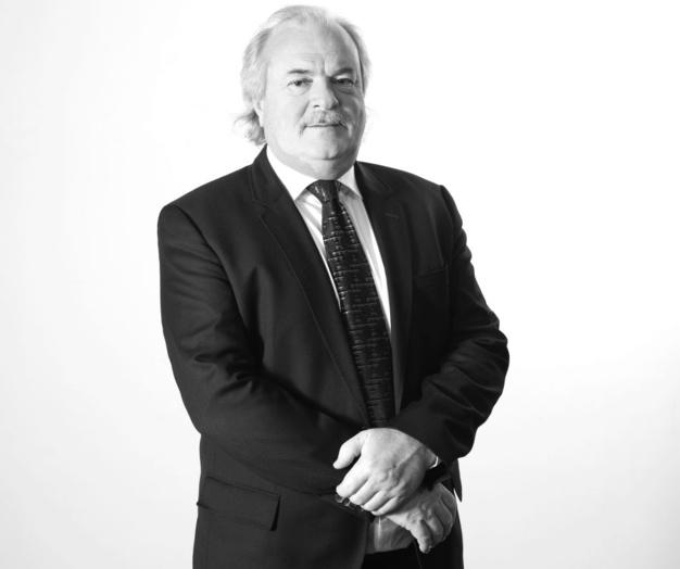 Pierre-Michel Herbelin