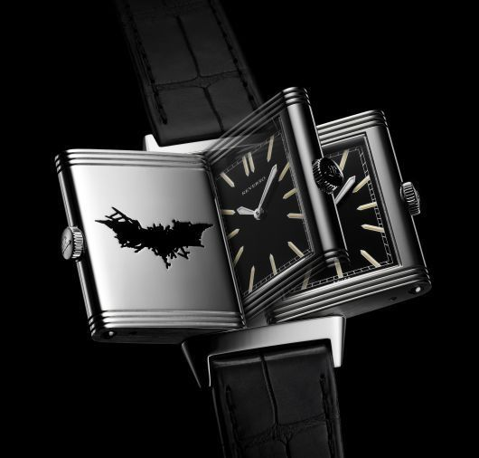 Reverso 1931 Batman