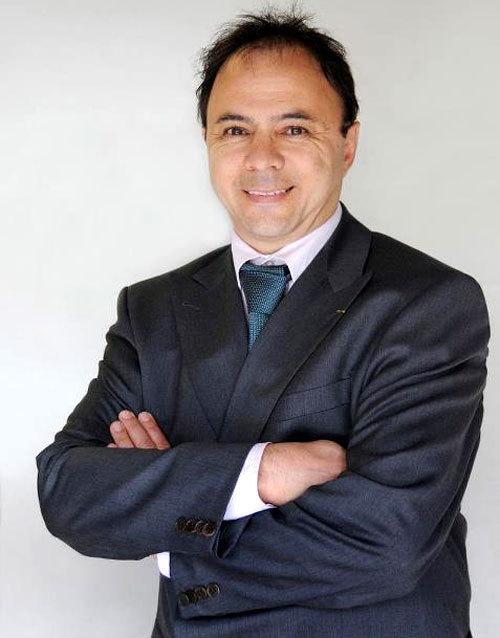 Bruno Aim