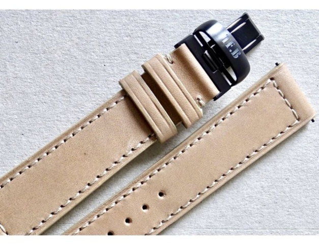 Le French Bracelet