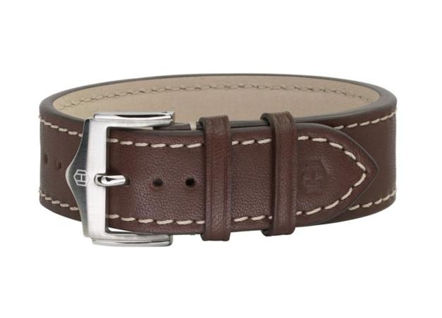Bracelet Nu d'Hegid