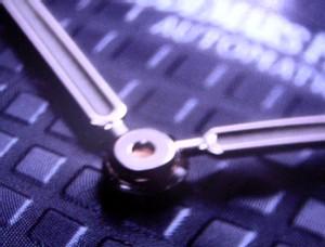 La Royal Oak d'Audemars Piguet : la première montre haut de gamme sportive en acier