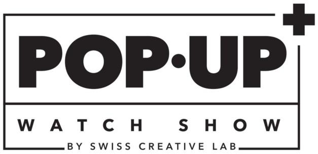 Pop Up Watch : un salon des indépendants horlogers se tiendra en Suisse fin aout 2020