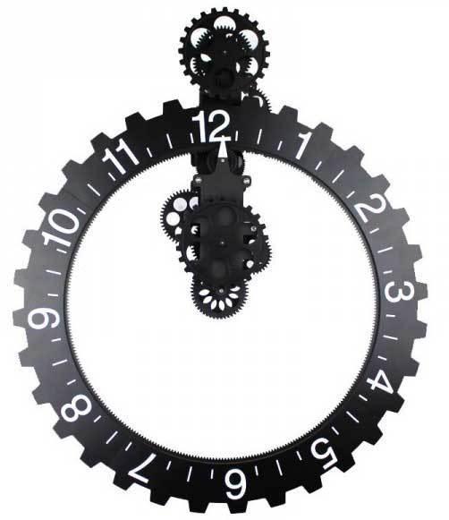 MisterChrono : horloges design et techniques pour amateurs d'horlogerie