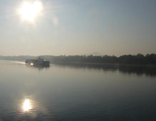 Passage à l'heure d'hiver dimanche 28 octobre 2012