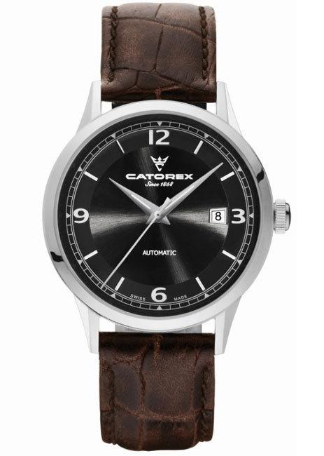 Catorex C'Vintage 4803316-7181225