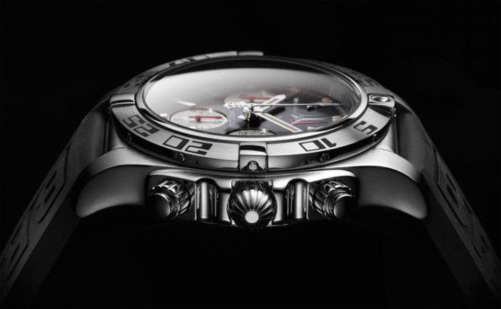 Breitling Chronomat Frecce Tricolori 4848953-7247009