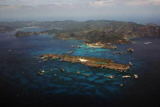 Jaeger-LeCoultre réaffirme son soutien au programme de protection des sites marins