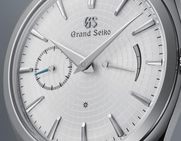 Grand Seiko : le pavé de Paris à l'honneur au sein de deux éditions limitées Place Vendôme