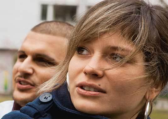 Bienne : la Fondation Battenberg forme des personnes handicapées aux métiers de l'horlogerie