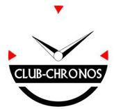 Club-chronos.com : un club pour les passionnés de montres