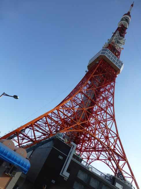 Galleria et Don Quijote : pour des montres d'occasion à Tokyo…