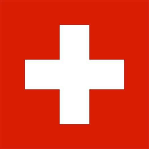 Swissness : 60% au moins de valeur suisse pour les produits industriels