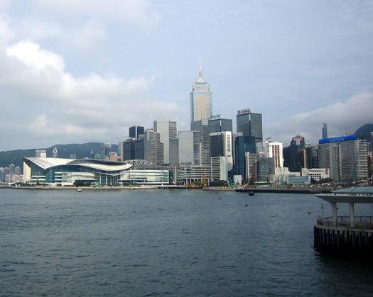 Hong Kong : Watches&Wonders, un salon horloger haut de gamme en septembre 2013