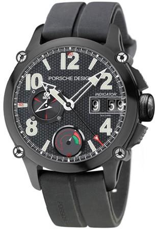Indicator par Porsche Design
