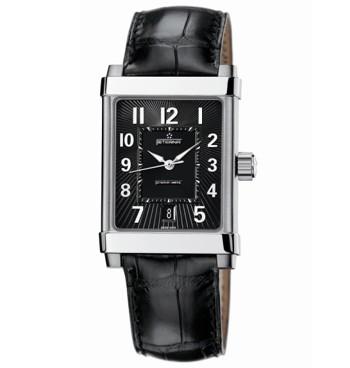 Eterna « 1935 Grand Automatic »