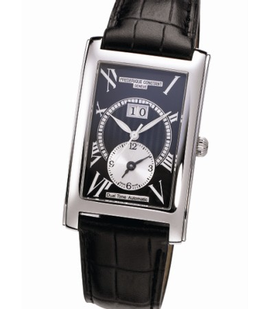 FC-325 Persuasion Big Date Dual Time Carrée