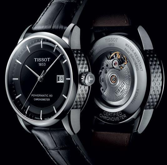 Quelle montre pour 1 000€ ? 5241730-7822226