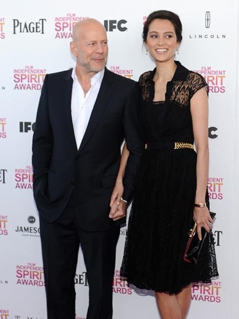 Piaget et les Independent Spirit Awards : pour la sixième année consécutive