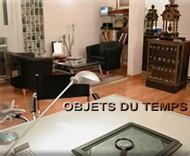 Le Passionneur : des montres d'occasion en plein cœur d'Aix-en-Provence