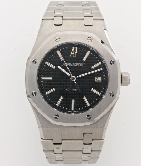 Royal Oak Audemars Piguet 15300